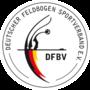 Deutscher Feldbogen Verband