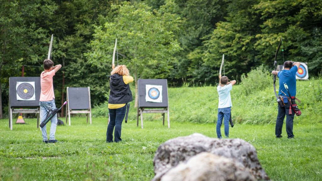 Wemding-Shooting 5.9.2020
